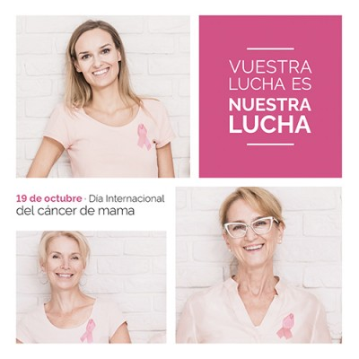 cancer-mama-ilahy