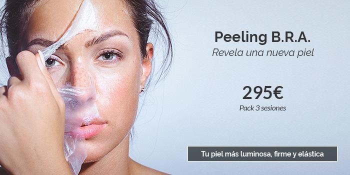 peeling-bra-precio-2020