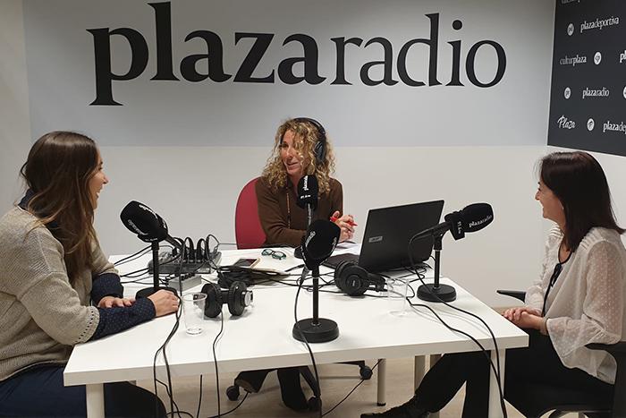 entrevista radio valencia