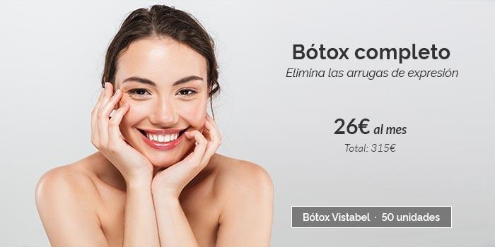 botox-precio-2021