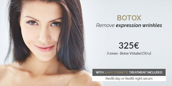 botox price 2020