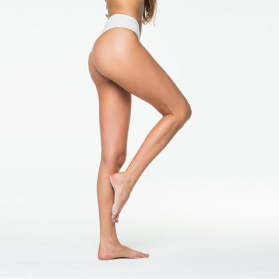 piernas-perfectas-celulitis