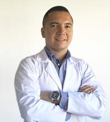 doctor cirugía