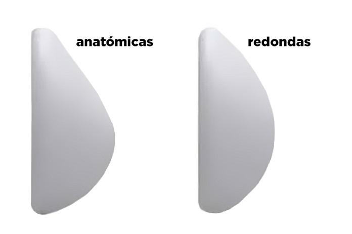 aumento-pecho-protesis-tipo
