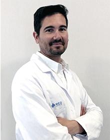 Dr. cirugía bariátrica Pablo