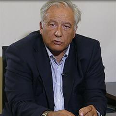 Doctor pablo enríquez
