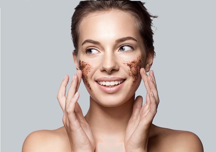 peeling-facial-casa