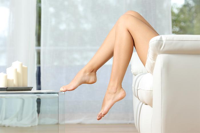 celulitis-piernas