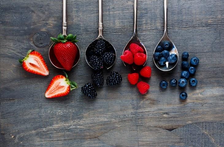 celulitis_frutos_rojos