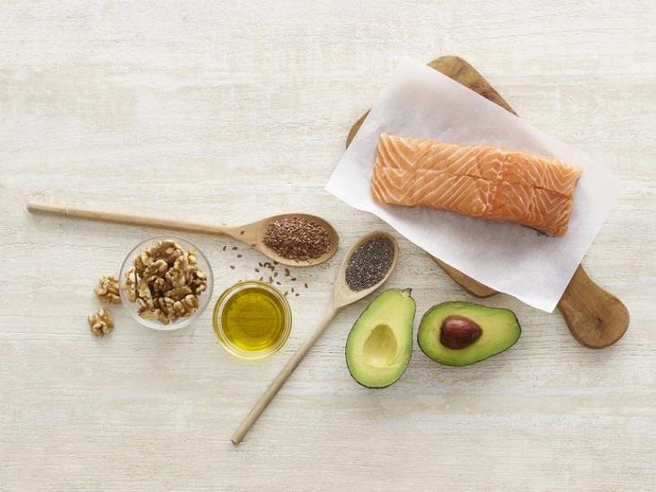 dieta-alimentos-celulitis-grasas