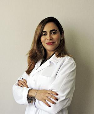 doctora-estetica-valencia