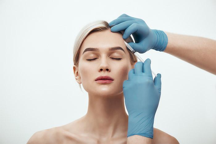 soluciones para pieles jovenes con arrugas