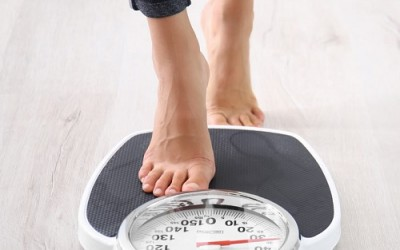 Tratamientos para recuperar tu peso y cambiar tus hábitos