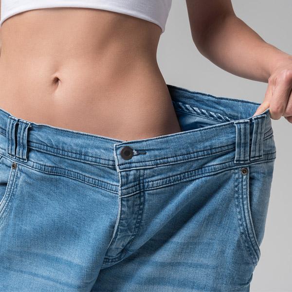 Endomanga Gástrica, la respuesta eficaz a la obesidad grave