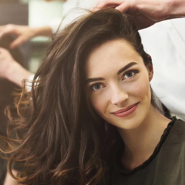 ¿El estrés está afectando a tu cabello?