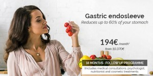 gastric-endosleeve-price-summer-2020