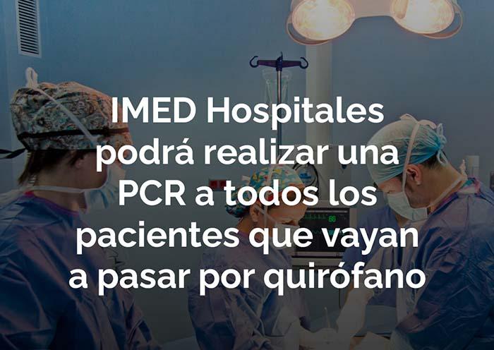 hospital-valencia