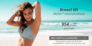 breast lift price 2020