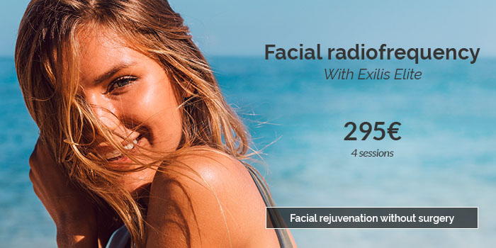 radiofrequency facial rejuvenation price 2020