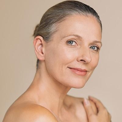 la cirugía facial con efecto bótox permanente