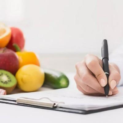 psicología en tratamientos de sobrepeso