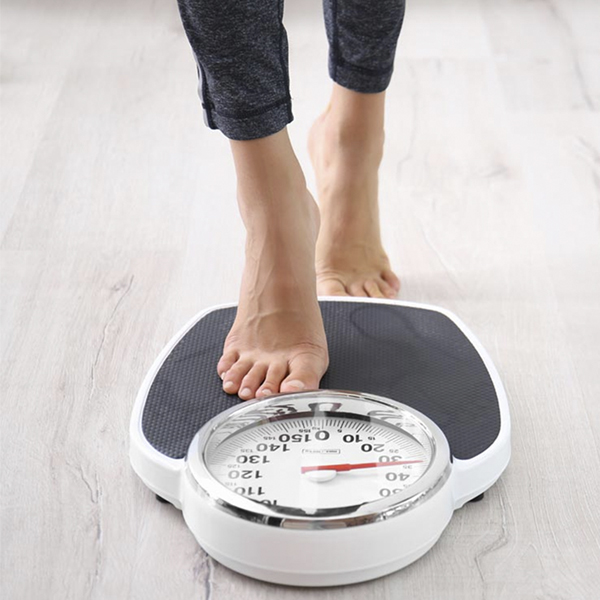 Tratamientos que te ayudan a perder peso y cambiar tus hábitos