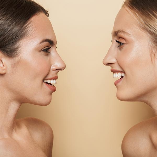 Tips imprescindibles para cuidar la piel en otoño