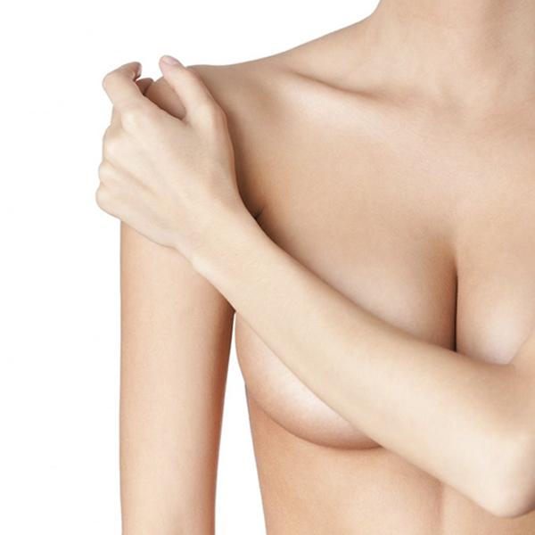 Tipos de reconstrucción de mama