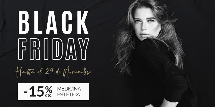 Black Friday 2020 promociones de belleza