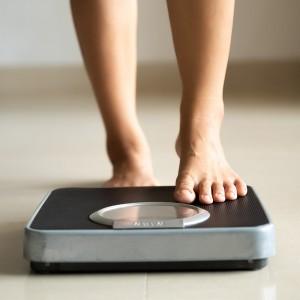 mitos-sobre-cómo-perder-peso