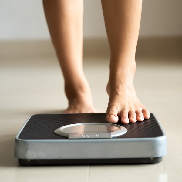 Mitos y bulos para perder peso, todo lo que estás haciendo mal
