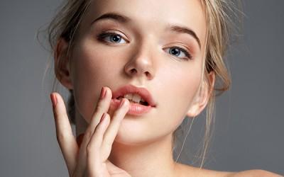 Todo lo que deberías saber sobre el aumento de labios