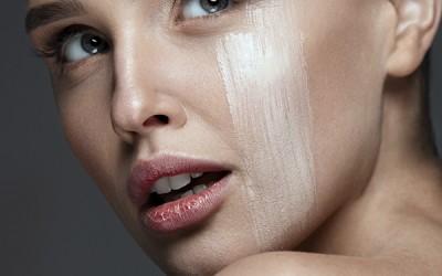 Aumenta la resiliencia de tu piel ¿La resi qué…?