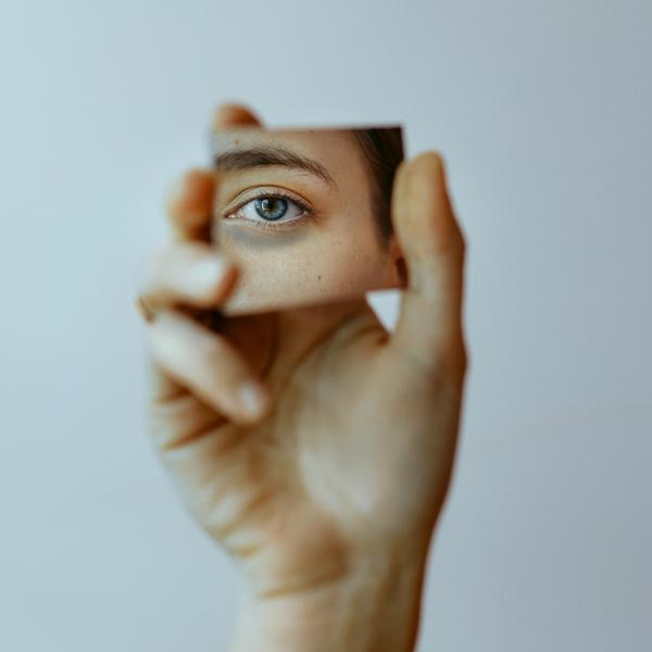 Ojeras, los tratamientos definitivos