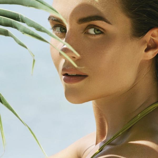 Cómo empezar a cuidar nuestra piel con los primeros rayos de sol