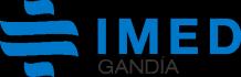 centro de estética en Gandía