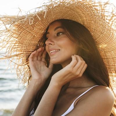tratamientos-esteticos-para-verano