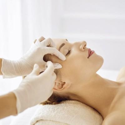 tratamiento-de-redensificacion-facial