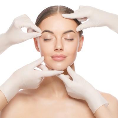 rejuvenecimiento-facial-antes-y-despues
